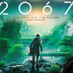 2067 (2020) Sinhala Subtitle