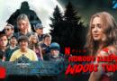 Nobody Sleeps In The Woods Tonight (2020) Sinhala Subtitle