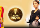 Miss India (2020) Sinhala Subtitle
