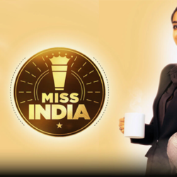 Miss India (2020) Sinhala Subtitle