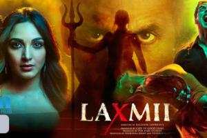 Laxmii (2020) Sinhala Subtitle
