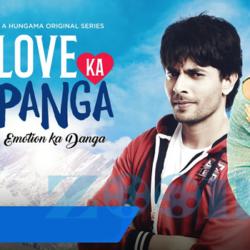 Love Ka Panga (2020) Sinhala Subtitle