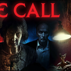 The Call (2020) Sinhala Subtitle