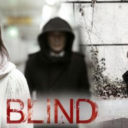 Blind (2011) Sinhala Subtitle