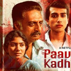 Paava Kadhaigal (2020) Sinhala Subtitle