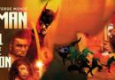 Batman Soul of the Dragon (2021) Sinhala Subtitle