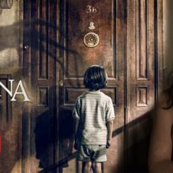 32 Malasana Street (2020) Sinhala Subtitle