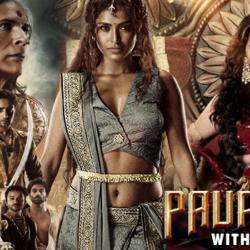 Paurashpur (2020) Complete season 01 Sinhala Subtitle