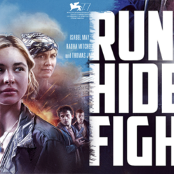 Run Hide Fight (2020) Sinhala Subtitle (සිංහල උපසිරැසි)