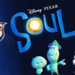 SOUL (2020) Sinhala Subtitle