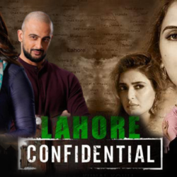 Lahore Confidential (2021) Sinhala Subtitle (සිංහල උපසිරැසි)