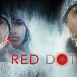 Red Dot (2021) Sinhala Subtitle
