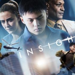 Insight (2021) Sinhala Subtitle