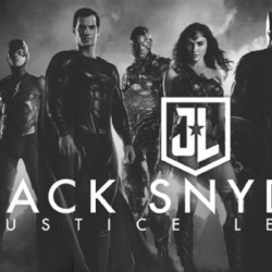 Zack Snyder's Justice League (2021) Sinhala Subtitle