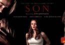 Son (2021) Sinhala Subtitle