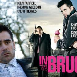 In Bruges (2008) Sinhala Subtitle