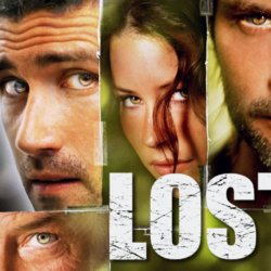 Lost (2005) Season 02 Sinhala Subtitle