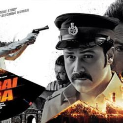 Mumbai Saga (2021) Sinhala Subtitle