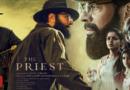The Priest (2021) Sinhala Subtitle