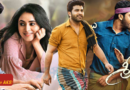 Sreekaram (2021) Sinhala Subtitle