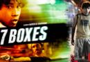 7 Boxes (2012) Sinhala Subtitle