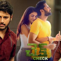 Check (2021) Sinhala Subtitle