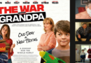 The War With Grandpa (2020) Sinhala Subtitle