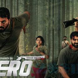 Hero (2021) Sinhala Subtitle