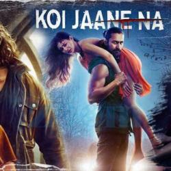 Koi Jaane Na (2021) Sinhala Subtitle