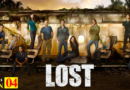 Lost (2007) Season 04 Sinhala Subtitle