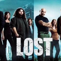 Lost (2006) Season 05 සිංහල උපසිරැසි
