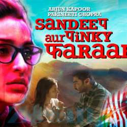 Sandeep Aur Pinky Faraar (2021) Sinhala Subtitle