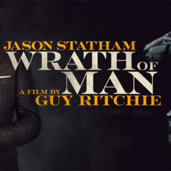 Wrath of Man (2021) Sinhala Subtitle