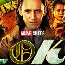 Loki S01 E02 Sinhala Subtitle