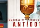Antidote (2021) Sinhala Subtitle