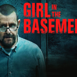 Girl in the Basement (2021) Sinhala Subtitle