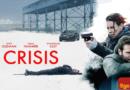Crisis (2021) Sinhala Subtitle