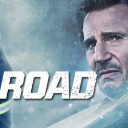 The Ice Road (2021) Sinhala Subtitle