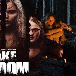 Bodom Lake (2016) Sinhala Subtitle