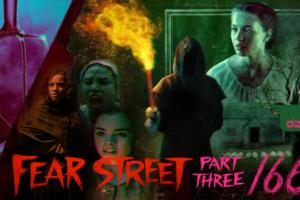 Fear Street Part Three 1666 (2021) Sinhala Subtitle