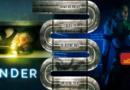 Meander (2021) Sinhala Subtitle