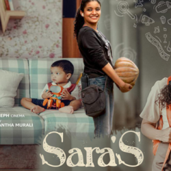 Sara'S (2021) Sinhala Subtitle