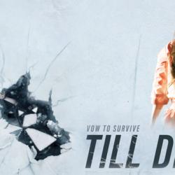 Till Death (2021) Sinhala Subtitle