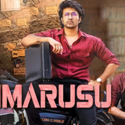 Thimmarusu (2021) Sinhala Subtitle