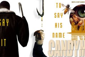 Candyman (2021) Sinhala Subtitle