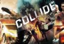 Collide (2016) Sinhala Subtitle