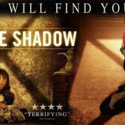 Under the Shadow (2016) Sinhala Subtitle