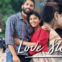 Love Story (2021) Sinhala Subtitle