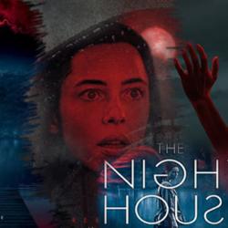 The Night House (2020) Sinhala Subtitle