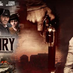 Old Henry (2021) Sinhala Subtitle